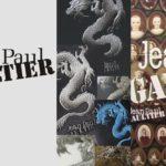 Jean-Paul GAULTIER HYSTERIC GLAMOUR 高価買取!!!
