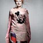 Vivienne Westwood&Jene Paul Gaultier高額買取致します!