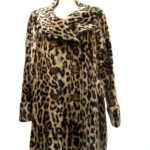 Vivienne Westwood Jean Paul Gaultier 高額で買い取ります!
