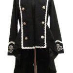 ロリィタブランドの洋服高額UPキャンペーン!